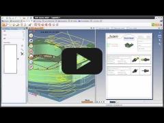 Embedded thumbnail for База данных инструмента TopSolid'Cam