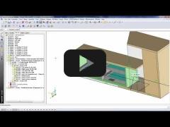 Embedded thumbnail for Создание дизайна HI-FI фурнитуры